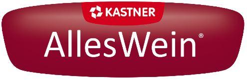 logo Kastner x sito