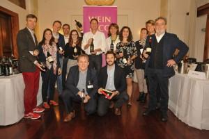 Gruppo Wein&Pro