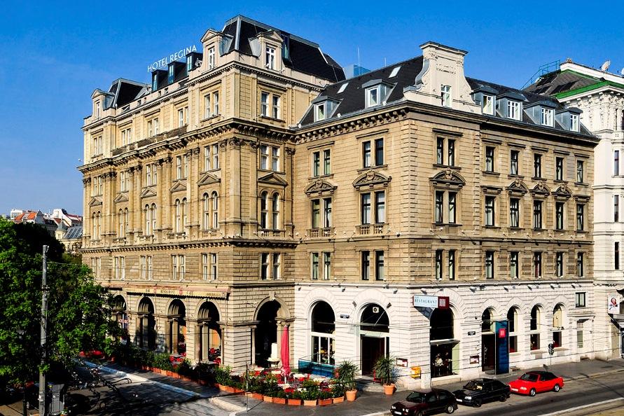 hotel-regina[1]