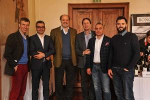 Proposta Vini Wein&Pro