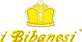 logo bibanesi 1