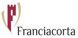 logo-franciacorta