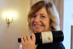 2018 Verkostung Piemont (12 von 84)