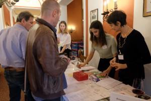 2018 Verkostung Piemont (21 von 84)