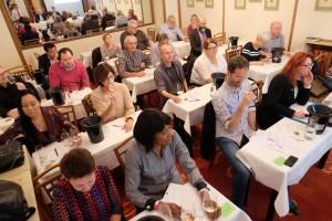 2018 Verkostung Piemont (40 von 84)