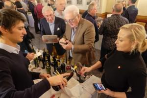 2018 Verkostung Piemont (51 von 84)
