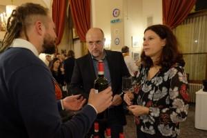 2018 Verkostung Piemont (66 von 84)