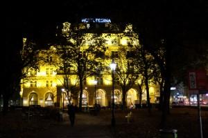 2018 Verkostung Piemont (84 von 84)