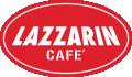logo-lazzarin-caffè
