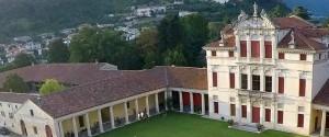 villa angarano2