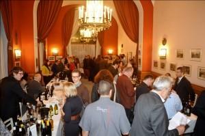 Selezione-Italia-Hotel-Regina-24.10.2011-comp-300x199