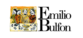 emilio bulfon
