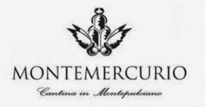 montemercurio