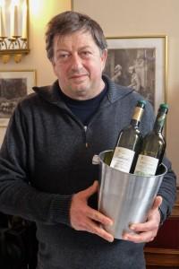 Stefano Mancinelli V