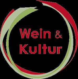 Wein & Kultur